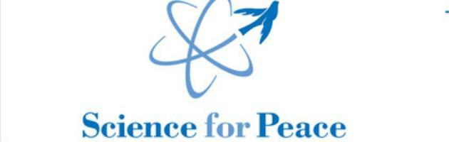 Science for Peace