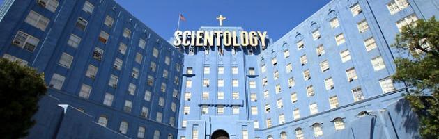 """Scientology protesta contro la Salsi: """"Non siamo come Grillo"""""""
