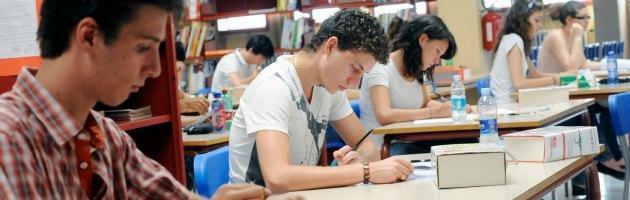 Ddl Stabilità, ok emendamento del Governo alle 18 ore settimanali ai prof