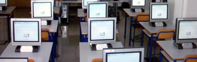 Scandalo patenti di guida vendute a 2500 euro: la responsabile ai domiciliari