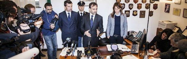 Sequestro Spinelli, per investigatori prevale la pista della truffa finita male