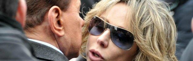 Berlusconi presenta ai figli la nuova Forza Italia. Ma solo Marina approva
