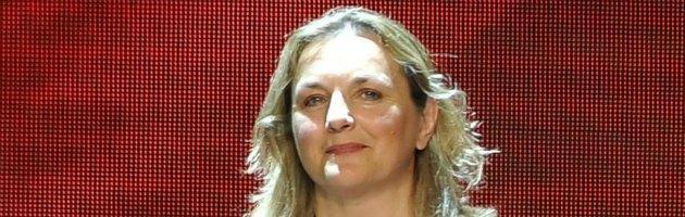 Laura Puppato
