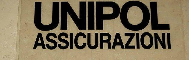 Fusione FonSai – Unipol, via libera condizionato da parte dell'Ivass