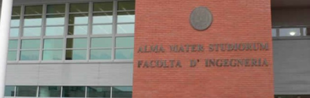 """Numero chiuso a Ingegneria, la protesta degli studenti: """"Involuzione reazionaria"""""""