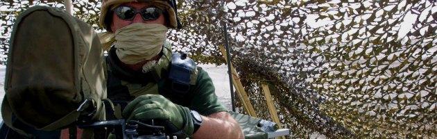 """Militari vittime di uranio e vaccini. """"Patologie sorte perché in servizio"""""""