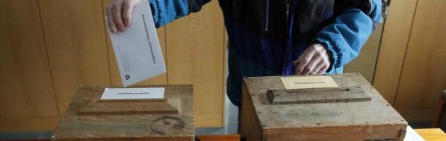 Val Samoggia comune unico: vince il Sì, ma due Comuni su cinque votano No