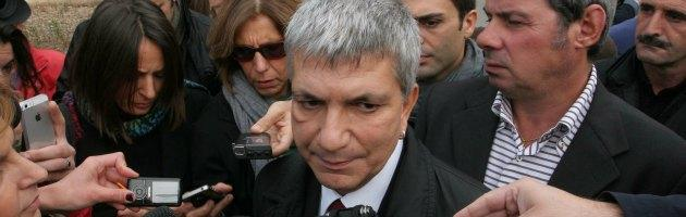 Bari, la pm che accusò Vendola trasferita a Roma. Ma apre a futuro in politica