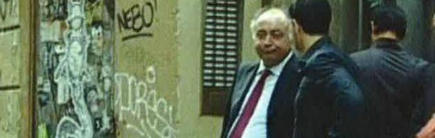 """'Ndrangheta, le difese: """"Nessuna anomalia nei collegi, per Zambetti voto diffuso"""""""