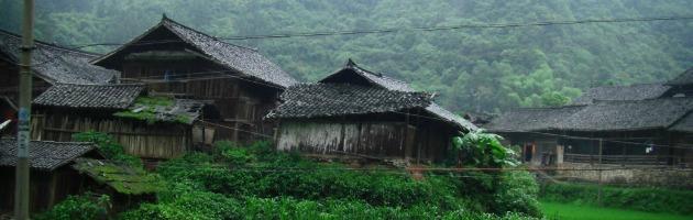 La Cina combatte la povertà spingendo i cittadini all'immigrazione forzata