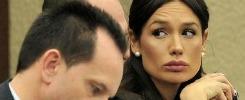"""Ruby bis, difesa Minetti: """"Le dimissioni del giudice Tranfa creano sospetti"""" 'Case e affitti pagati? Favori di B' - Video"""