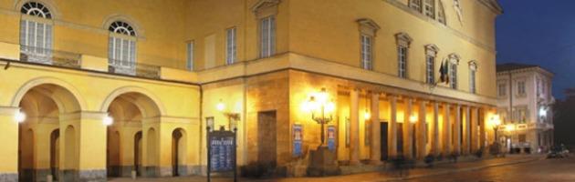 Teatro Regio, condannata la dipendente che sottraeva denaro dalle casse
