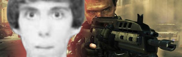 Strage Usa, senatore chiede studio su correlazione tra videogames e violenza