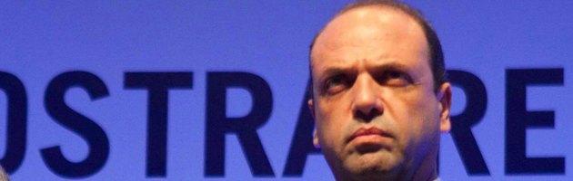 """Primarie Pdl, Alfano: """"Si faranno"""". Verdini: """"Vera notizia è election day o crisi"""""""