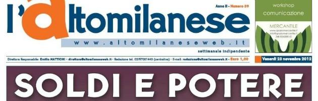 Altomilanese