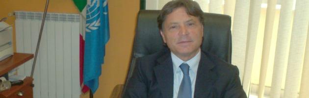 Angelo Antonio Romano