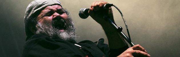 Banco del Mutuo Soccorso e le Orme live. Il progressive rock torna a Bologna