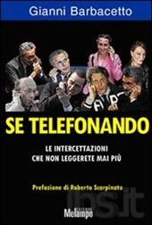 Se Telefonando - Gianni Barbacetto