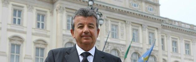 "Ben Ammar: ""Non compro La7 nè Mediaset Premium. Compro da Sawiris in Egitto"""