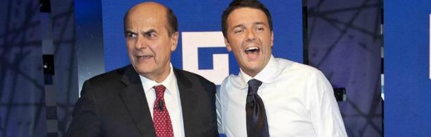 Primarie, cosa resta di Renzi se perde: capo del partito o nemico da battere?