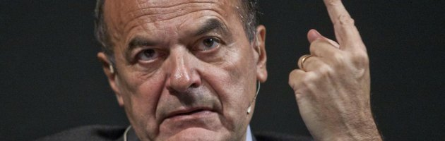 Pd, composizione liste. La Sardegna si ribella a Bersani. Annunciate dimissioni