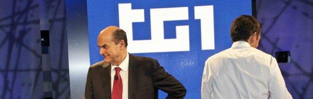 """Il Pd replica a Renzi: """"Finanziamento pubblico? E' già negli otto punti"""""""