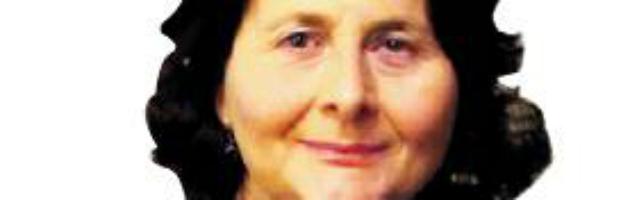Parlamentarie Pd, la candidata Brembilla e quell'inchiesta sulla 'ndrangheta