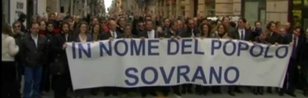 """Sicilia, Ardizzone (Udc) presidente Ars. Il Pd si spacca, """"soccorso"""" del Pdl"""