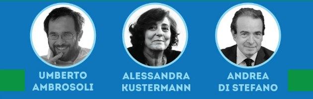 Primarie Lombardia, seggi aperti fino alle 20: si vota il candidato del centrosinistra