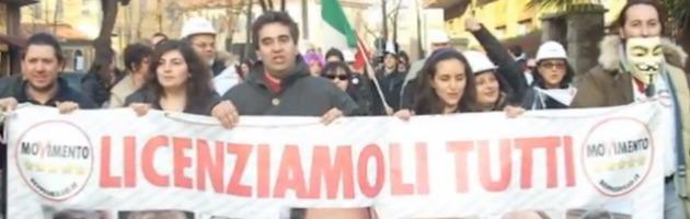 Movimento 5 Stelle, in Piemonte è scontro sulle regole per le candidature