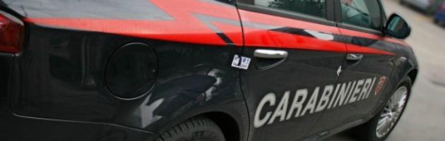 Camorra violenta nell'Emilia rossa: estorsioni, racket e sequestri di persona