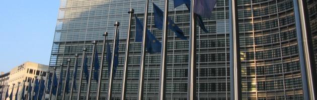 Ue, in alto mare la nuova legislazione europea sulla difesa dei diritti d'autore
