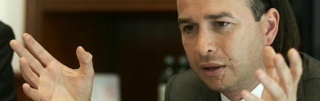 L'immobiliarista Coppola denuncia l'Agenzia delle Entrate per estorsione