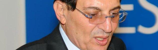 Formazione in Sicilia: centinaia di milioni agli enti e lavoratori senza stipendio