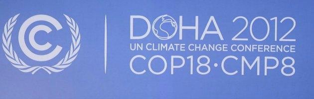 Emissioni di CO2 in aumento del 2,6%. Italia migliora performance climatica