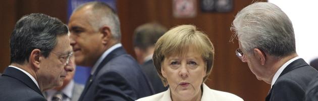 """La lobby del credito smentisce Mediobanca: """"Le banche non hanno bisogno di aiuti"""""""
