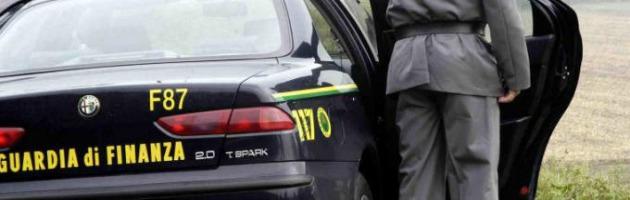 Evasione fiscale, Provincia di Rimini parte civile a processo. E' il primo caso in Italia