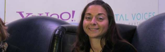 Project manager licenziata da Yahoo ora pittrice on line a San Francisco