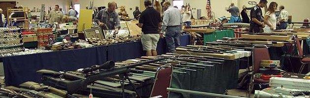 Usa, nonostante le stragi la lobby delle armi ottiene garanzie dal potere politico