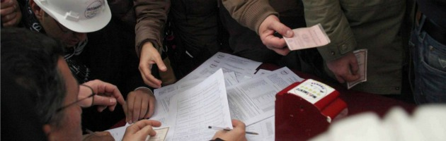 """Elezioni, Cinque Stelle: """"Firme? Ce la faremo. Ma la raccolta va avanti"""""""