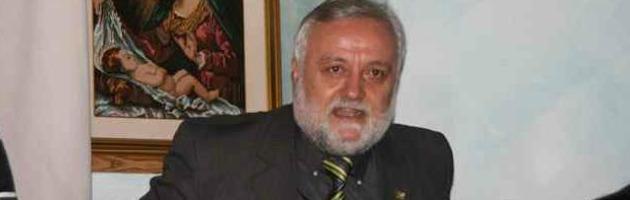 Pedofilia e violenza sessuale aggravata, arrestato sindaco del riminese