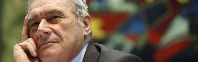 Elezioni, pronte le liste del Pd. Grasso capolista in Lazio, Mineo in Sicilia