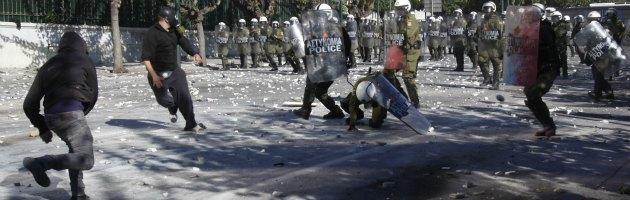 Atene sotto un nuovo ultimatum dei creditori. E la Troika rischia di esplodere