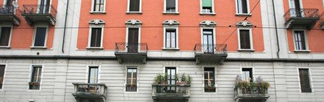 """Immobili pubblici, il Tesoro: """"Un patrimonio da 340 miliardi di euro"""""""