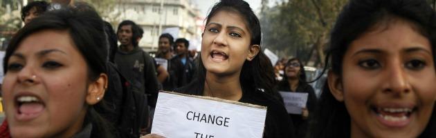 """Uteri in affitto, in India è un business. """"Donne sfruttate e non informate su rischi"""""""