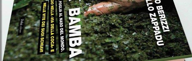 la bamba_interna nuova ok