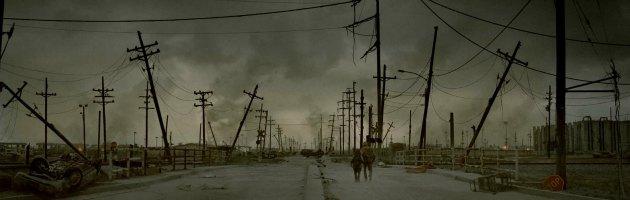 21 dicembre 2012, fine del mondo e Maya: qual è il vostro ultimo desiderio?