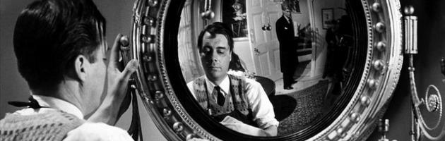 Servi, dannati, esiliati: 15 film di Joseph Losey al cinema Lumiere (gallery)