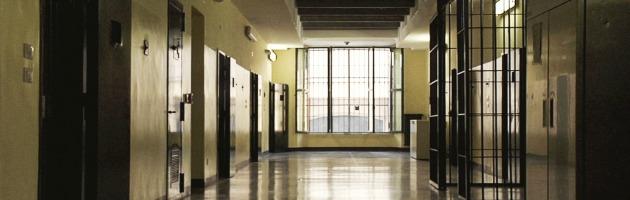 'I giorni scontati' di Maccioni e 'Il gemello' di Marra: al Lumiere in scena le carceri
