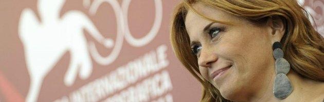 Rainews24, Gubitosi propone Monica Maggioni alla direzione al posto di Mineo